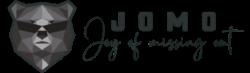 Jomo Blog